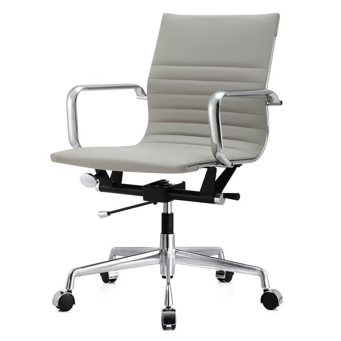 Pleasing Conference Chair Fantasy Homes In 2019 Best Office Chair Pabps2019 Chair Design Images Pabps2019Com