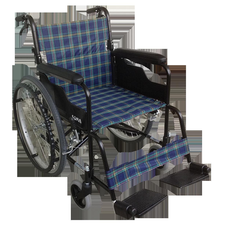 Steel Wheelchair Png Image Wheelchair Steel Steel Bucket