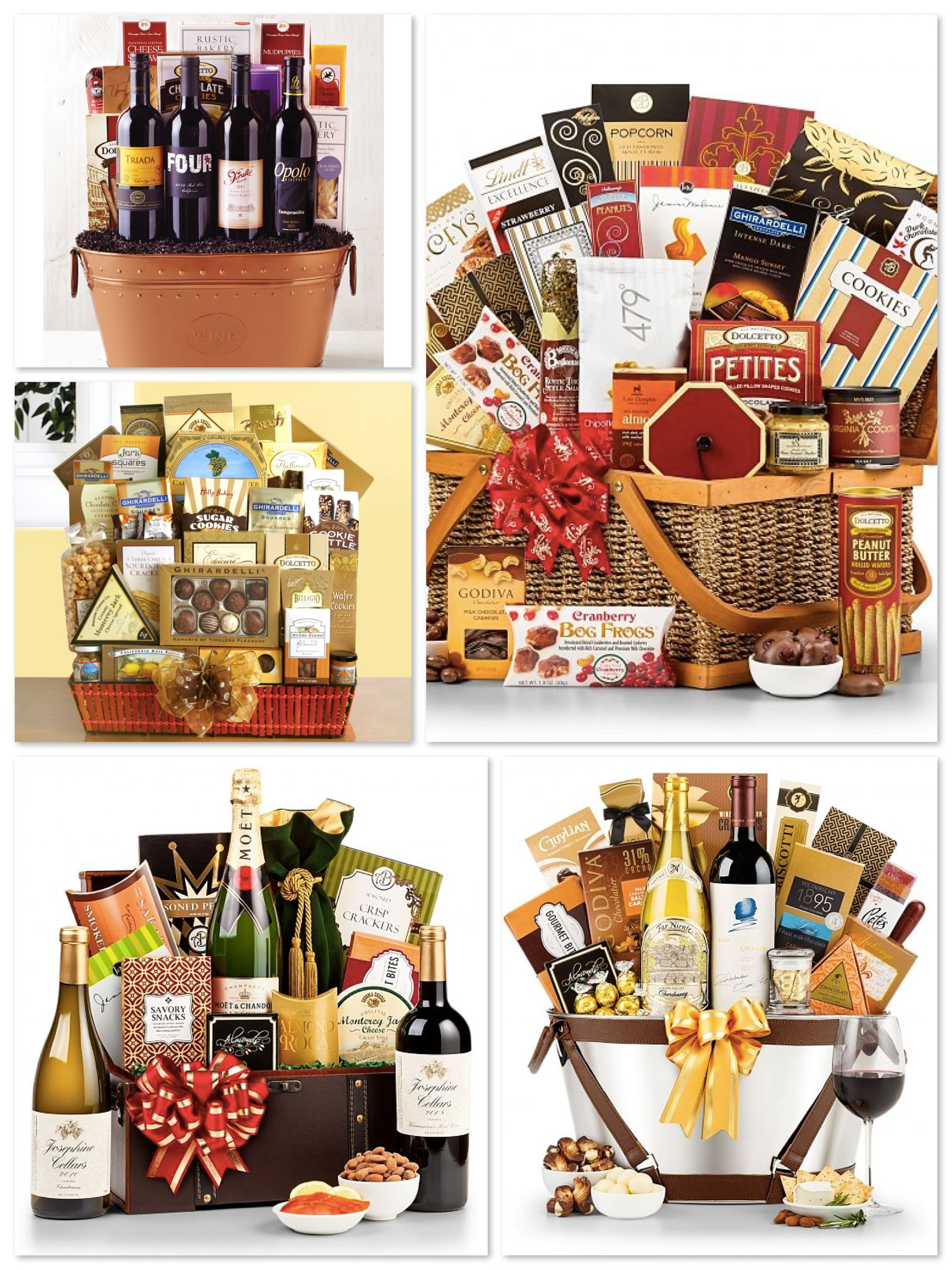 Best realtor closing gift ideas over 10000 client