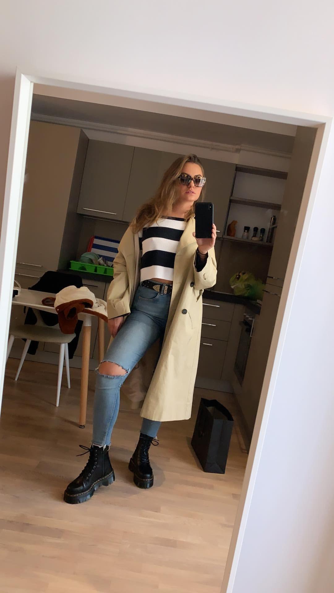 Pin By Lauren White On Alexandra Stan In 2019 Alexandra Stan