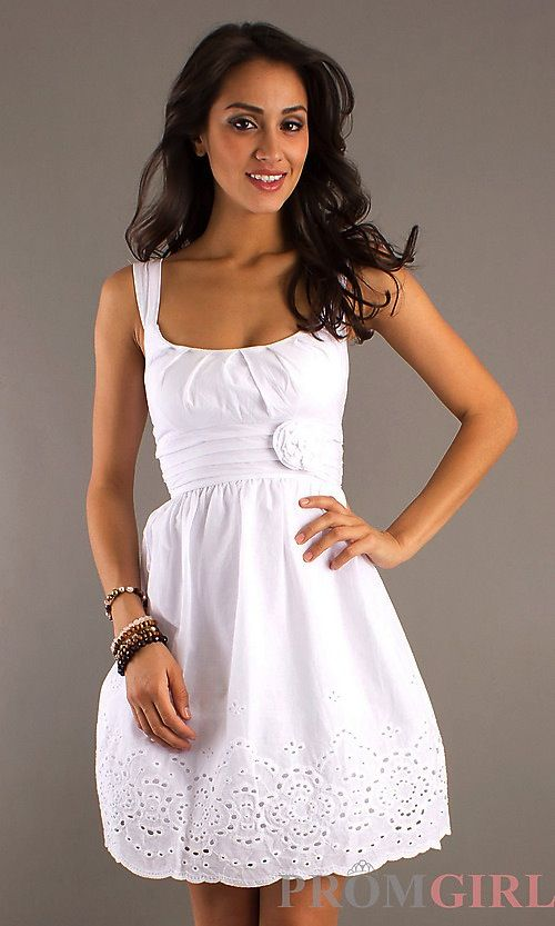 prom2 11 Graduation Dresses: for College and High School Seniors ...