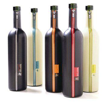 Bootleg wine | Wine Labels of Interest | Pinterest | Wines, Wine ...