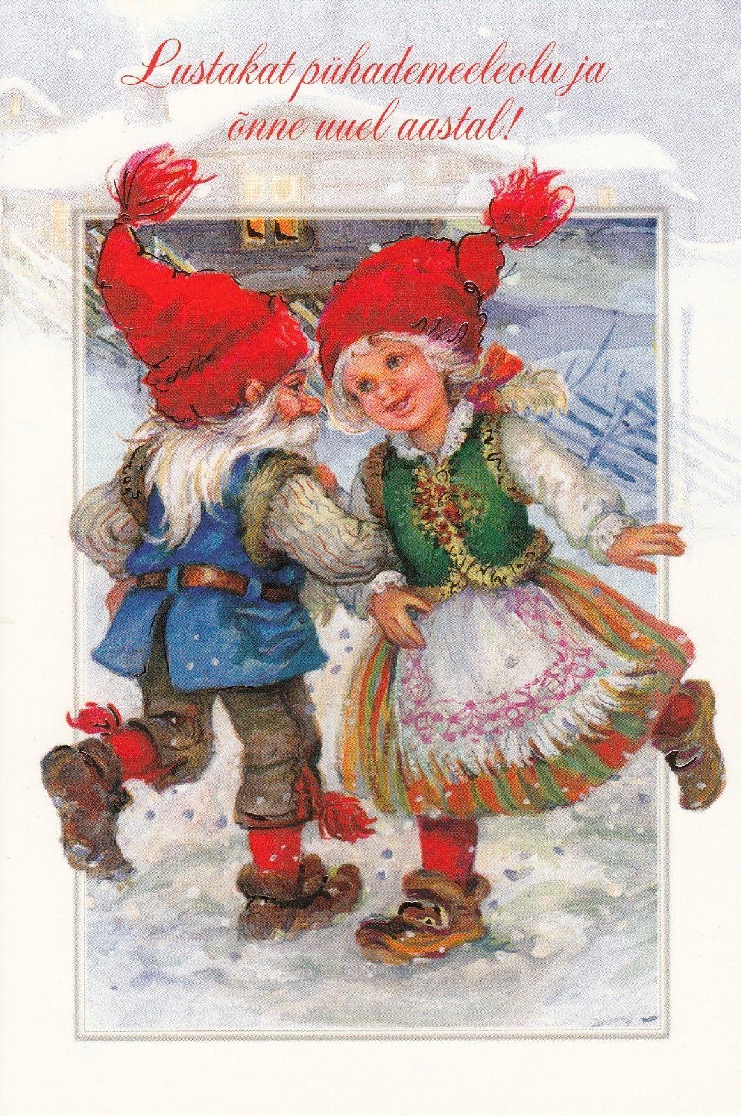 malvorlage weihnachtswichtel malen  malanleitung wichtel