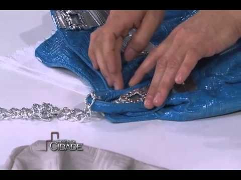 Customização de acessórios femininos 07-02-13