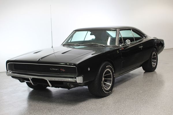 photos of 68 chargers angelina 68 dodge charger 39 68. Black Bedroom Furniture Sets. Home Design Ideas