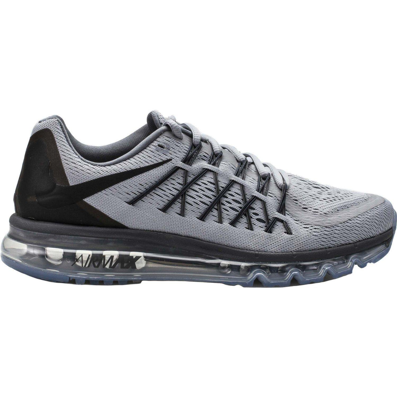 Nike Men's Air Max 2015 Running Shoe Sports
