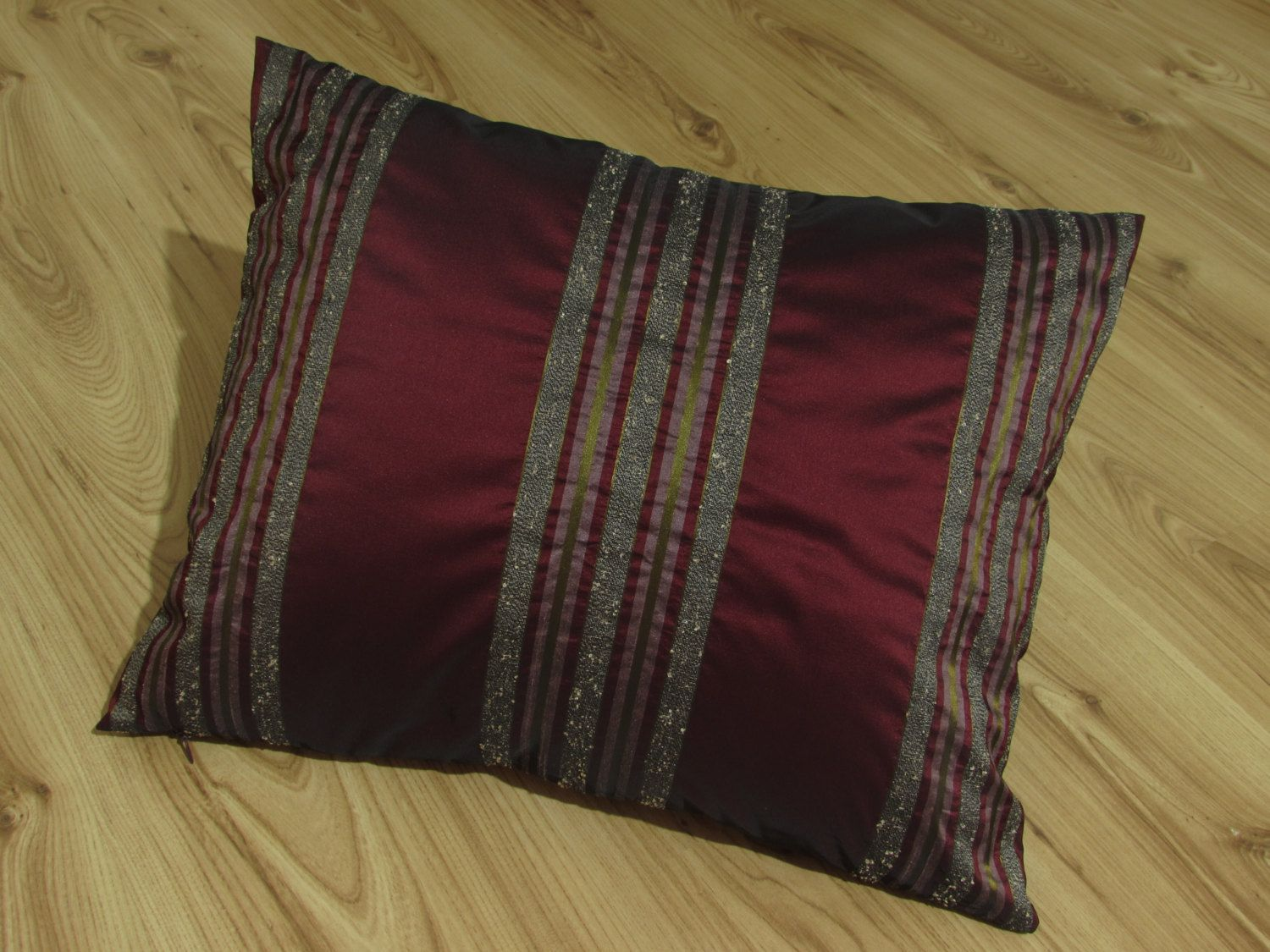 pillows shipping on maroon fringe and get buy free products velvet couch burgundy with throw best