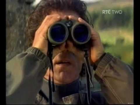 Loch Ness (1996 Movie) - Part 1