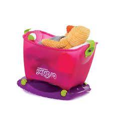 riding toy storage에 대한 이미지 검색결과