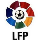 Prediksi Skor Elche Vs Almeria Getafe Real Madrid Liga Futbol Espanol