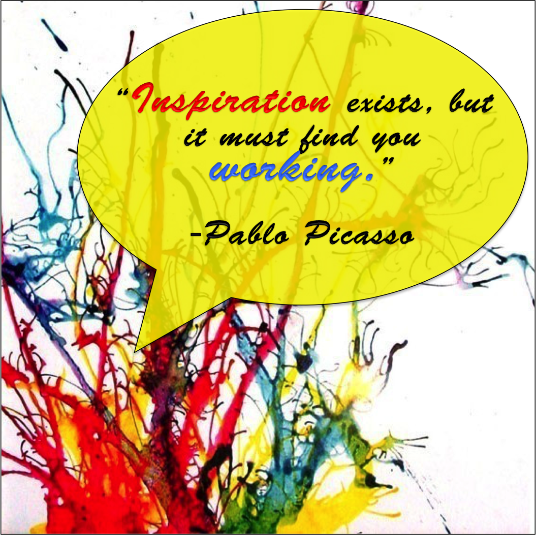 what inspires you marketing advertising quotes advertising what inspires you