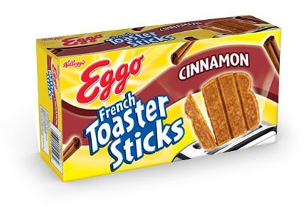If you haven't tried these yet, you're missing out.  Seriously.