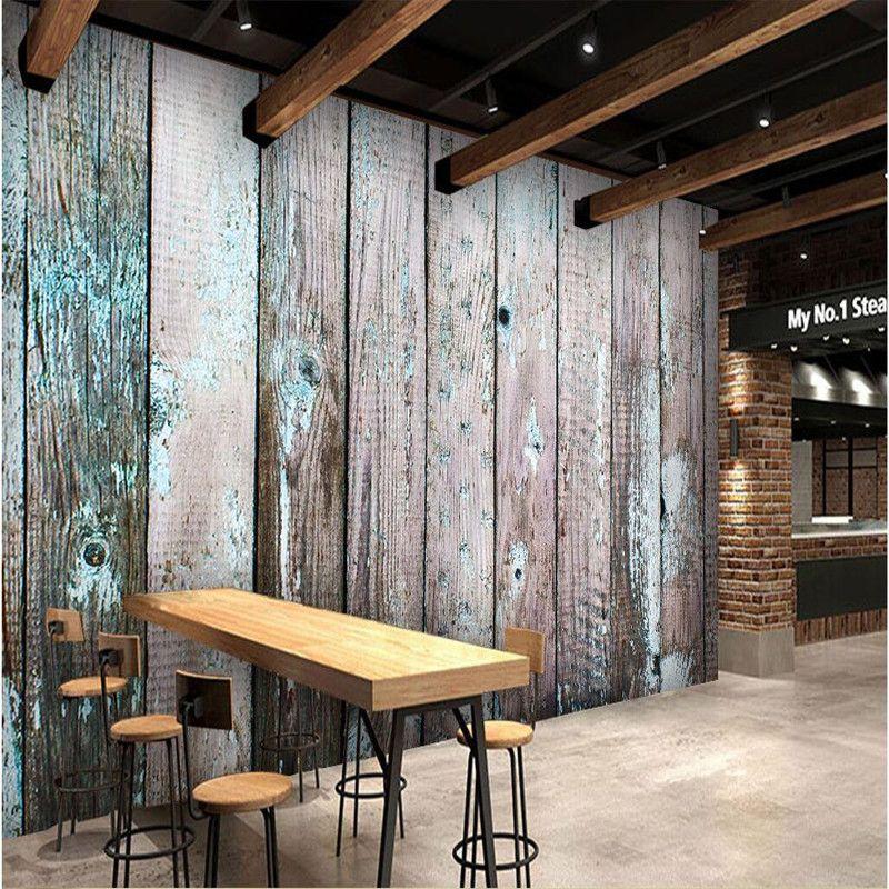 Modern Mural of Home Decor Custom Any Size Large Wallpaper for - moderne bilder fürs wohnzimmer