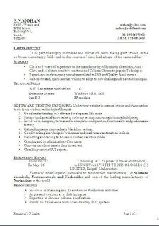 Good Career Objective Resume Stunning Teacher Resumes Examples Excellent Curriculum Vitae  Resume  Cv .