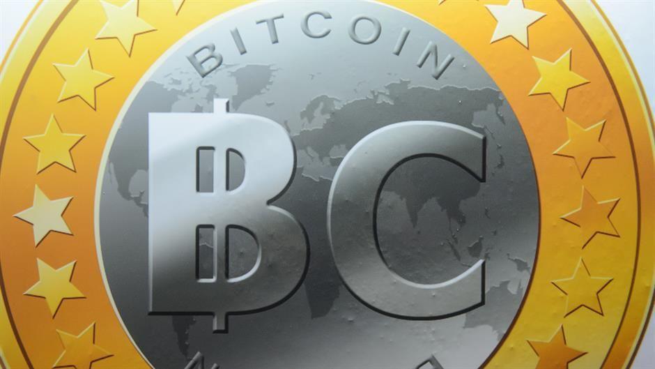 zašto je bitkoin postao najbolji prijatelj u doba krize on hole in the wall cap oriental id=80063