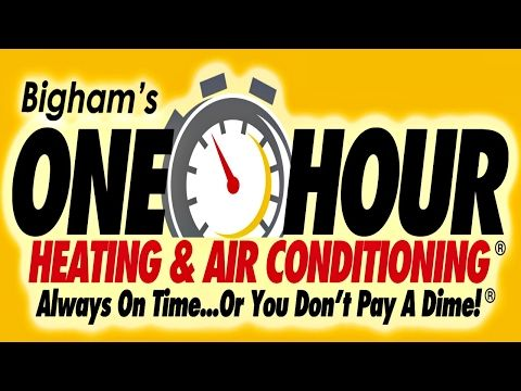 San Leandro Heating & Air Conditioning
