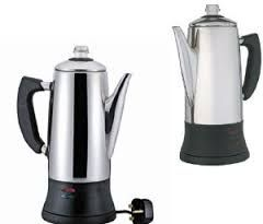 Cool Coffee Percolator Site http://electriccoffeepercolator.weebly.com/