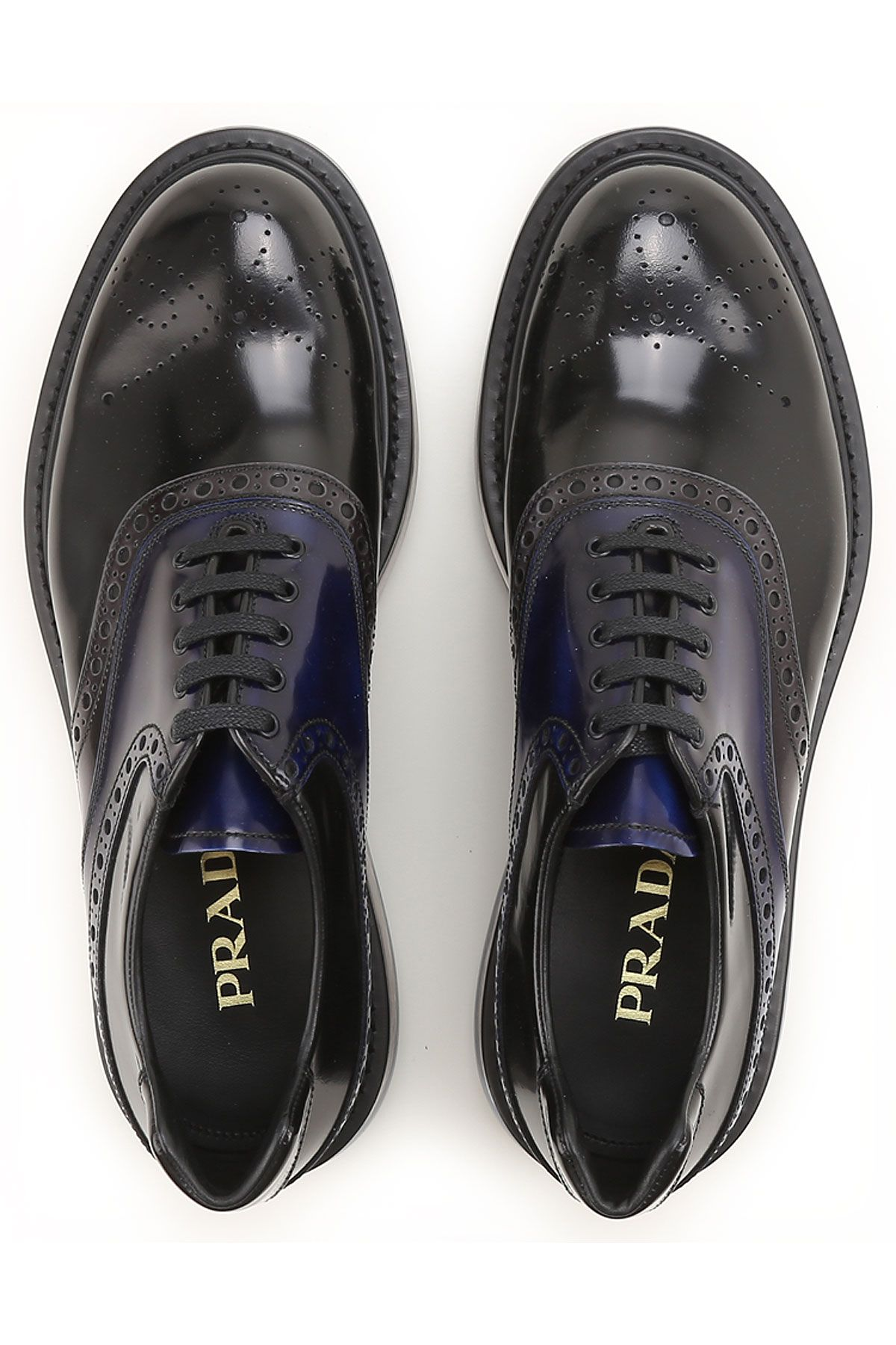 61a0313a7df Prada Fashion Men s Homme Footwear Chaussures Mens v4vqA