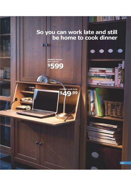 2012 IKEA Catalogue | Lasoo Online Catalogues