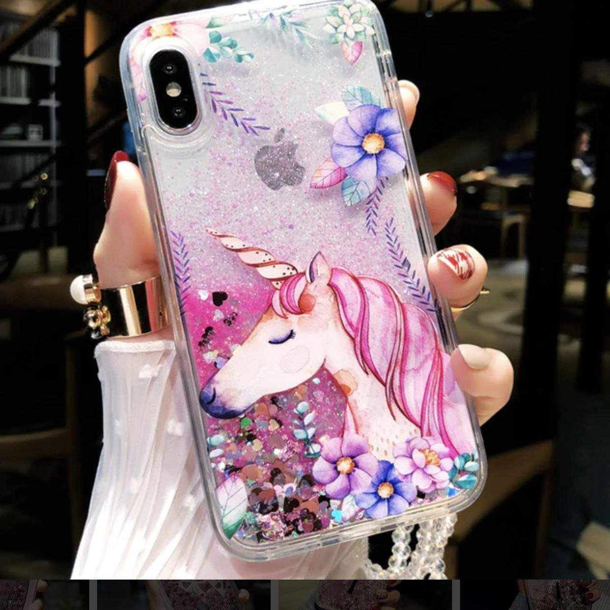 waterfall iphone case waterfalliphonecase waterfallphonecase liquidiphonecase glitter pop iphone in 2020 glitter iphone 6 case chic iphone case glitter iphone case pinterest