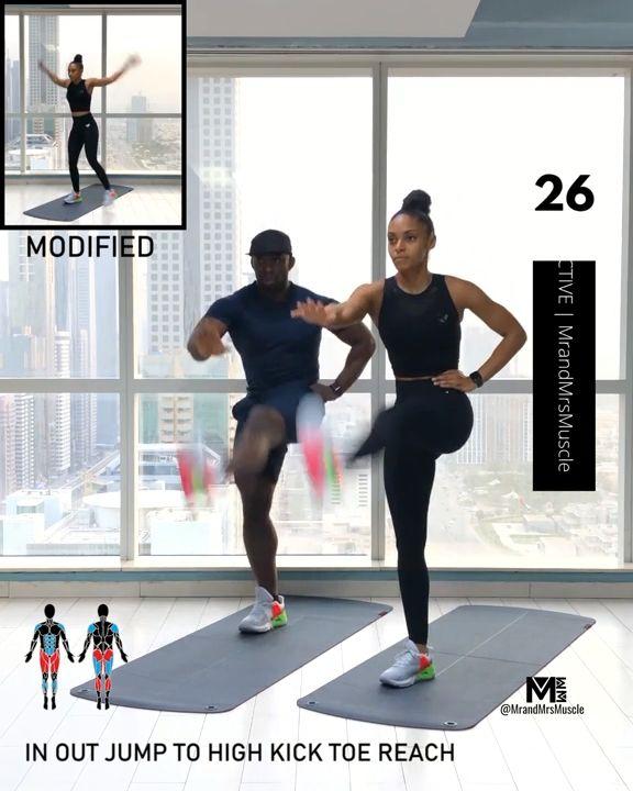Amazon.com: exercise balls - 4 Stars & Up / Exerci