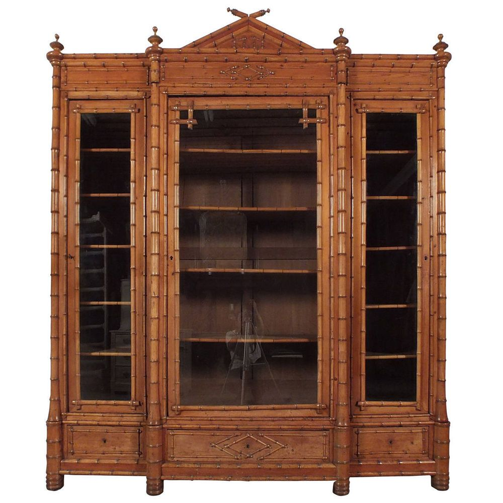 bookcases storages uk bookcase room adorable rattan bookshelf living make with shelves your