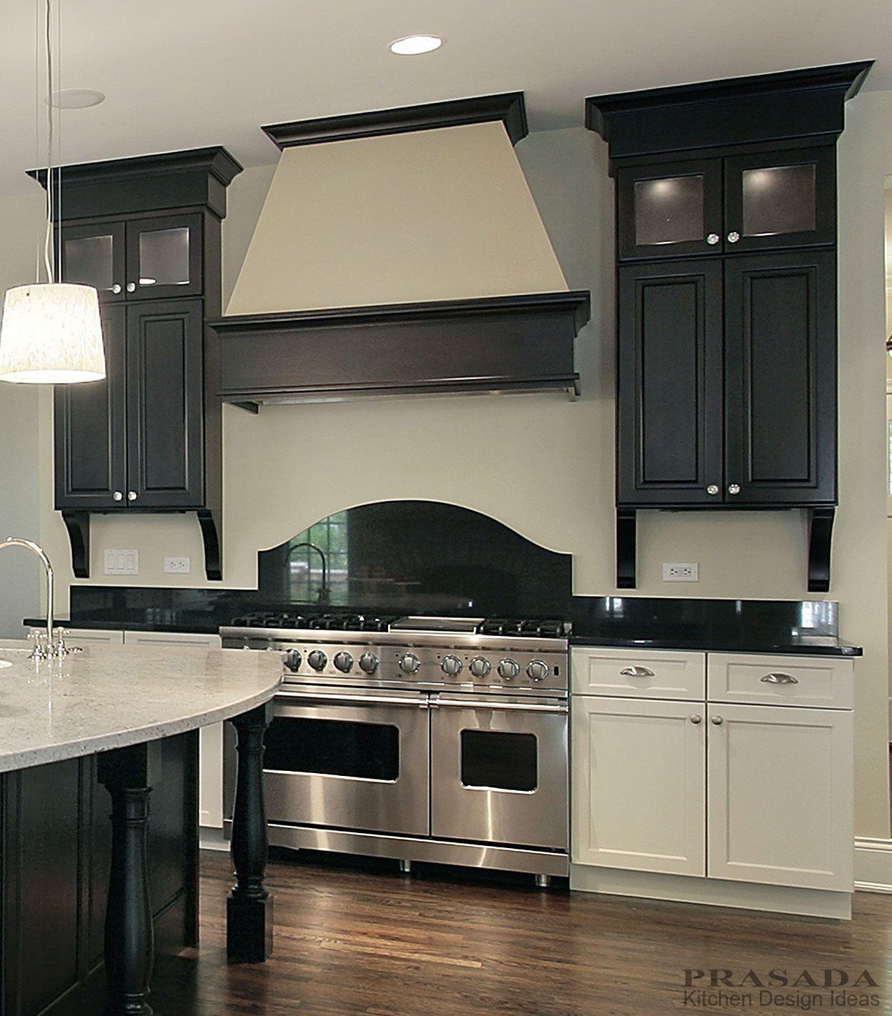 Prasada Kitchens And Fine Cabinetry: Kitchen Design, Kitchen Inspiration