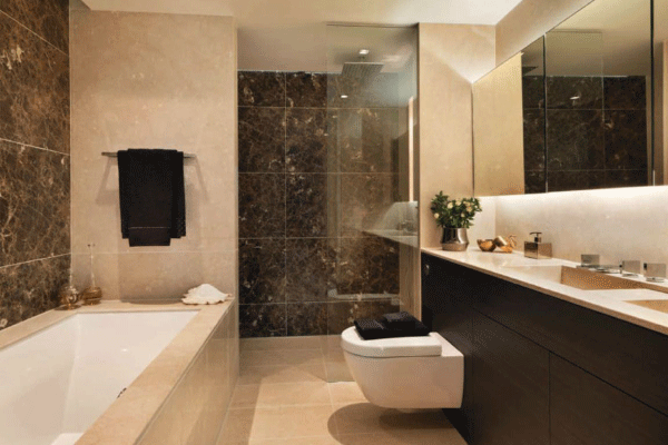 Designer Bathroom Prepossessing Designer Bathrooms Idea For A Perfect Bathroom Check More At Http Review