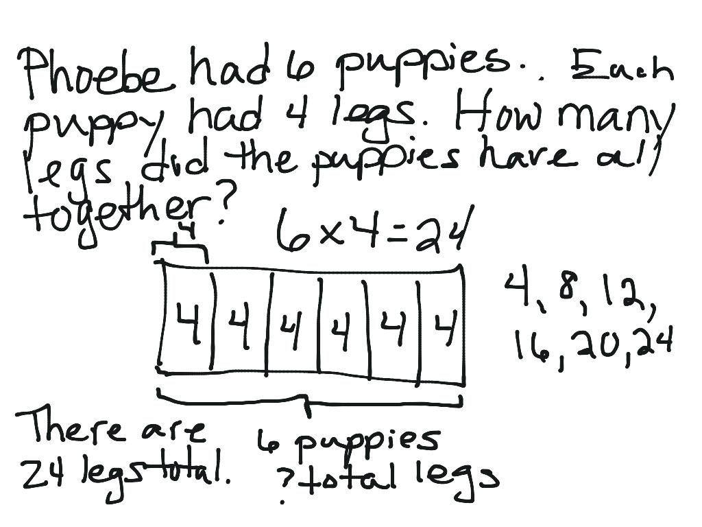 38 Clever 3rd Grade Math Worksheets Design
