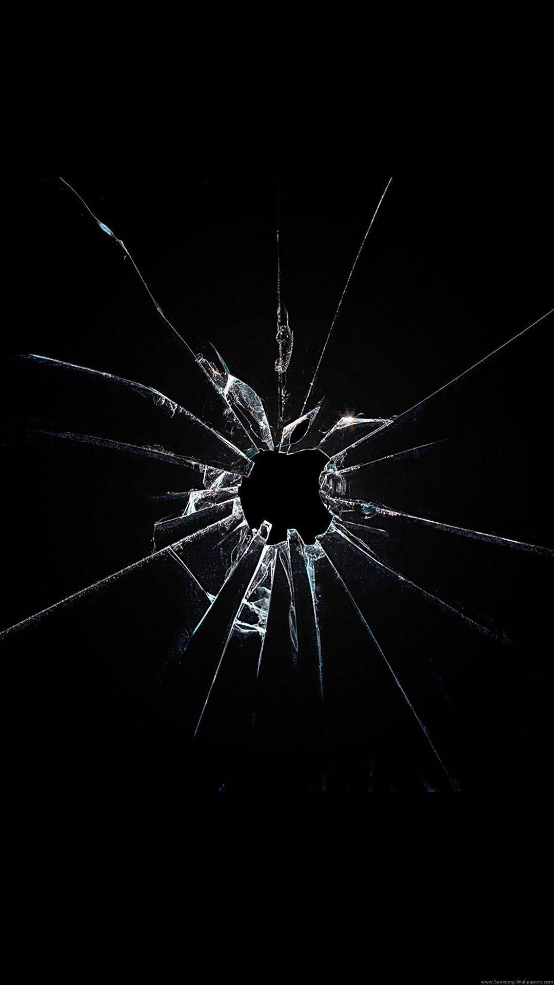 lock screen wallpaper black #lockscreenwallpaper