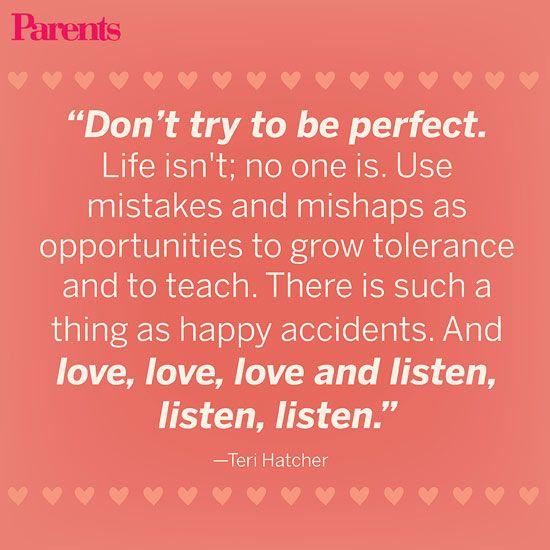 Inspirational Quotes About Parenting Parenting Quotes Inspirational Parenting Quotes Inspirational Quotes Motivation
