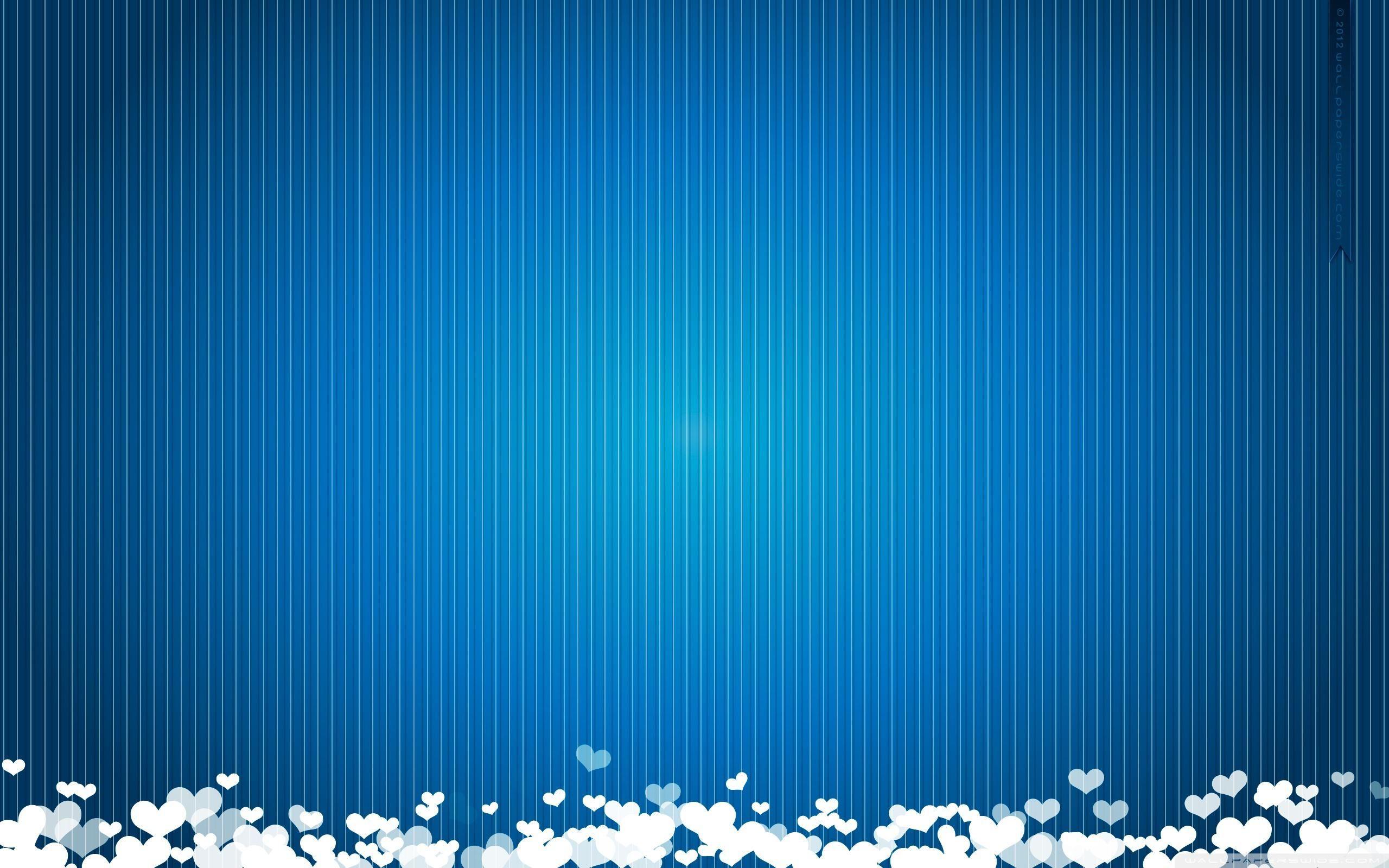 Good Wallpaper Love Blue - b48a26d4440f988bdb97289906fe3695  2018_873021.jpg