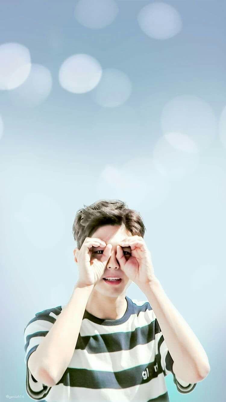 パク・ジェボム, 歌手, ボーイフレンド, 公園, スタイル, 韓国の俳優, K Popアイドル パク・ボム, ファッションスタイル
