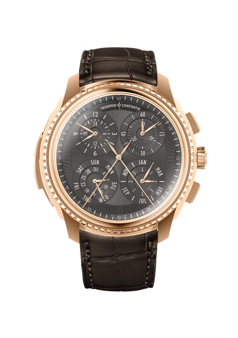 Why Rolex, Patek and others' decision to postpone new