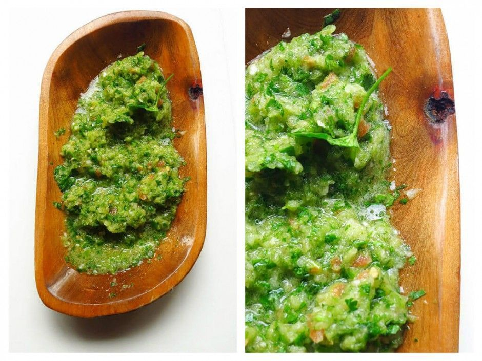 sofrito-recipe #sofritorecipe sofrito-recipe #sofritorecipe sofrito-recipe #sofritorecipe sofrito-recipe #sofritorecipe sofrito-recipe #sofritorecipe sofrito-recipe #sofritorecipe sofrito-recipe #sofritorecipe sofrito-recipe #sofritorecipe sofrito-recipe #sofritorecipe sofrito-recipe #sofritorecipe sofrito-recipe #sofritorecipe sofrito-recipe #sofritorecipe sofrito-recipe #sofritorecipe sofrito-recipe #sofritorecipe sofrito-recipe #sofritorecipe sofrito-recipe #sofritorecipe