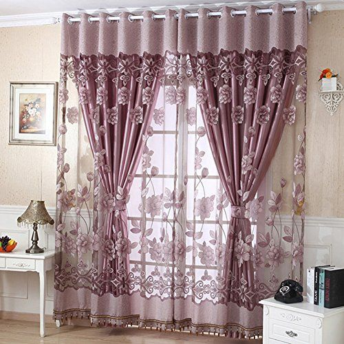 How To Choose Window Coverings Or Curtains For A Patio Sliding Glass Door Sliding Glass Door Curtains Sliding Glass Door Window Window Treatments Living Room