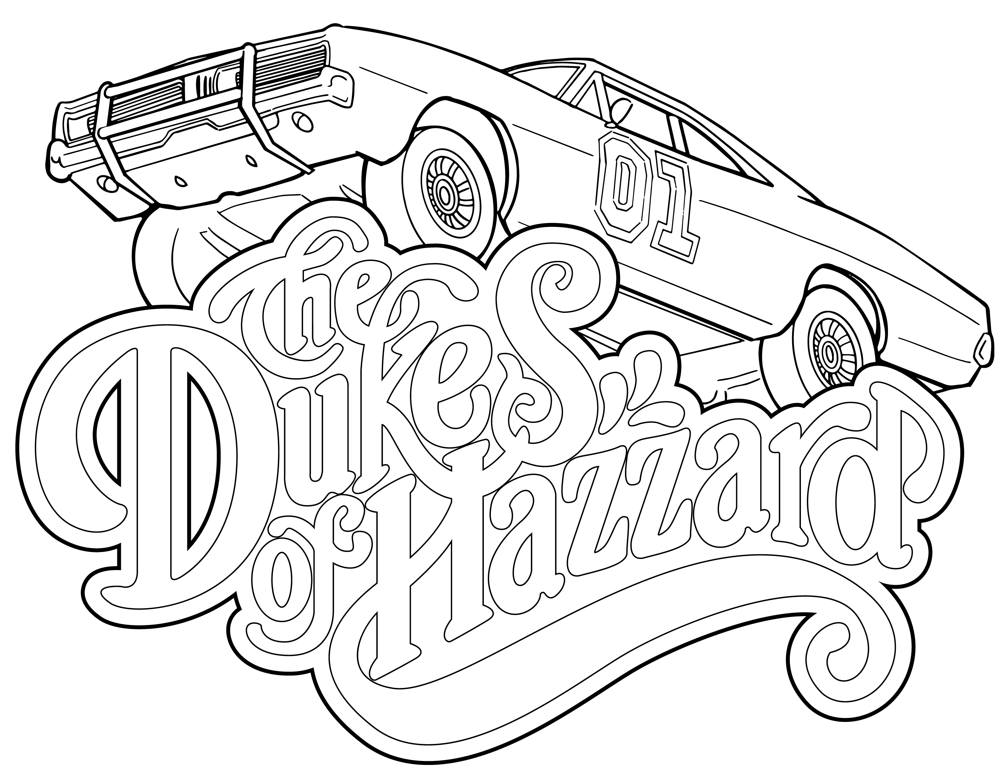 Downloadable Coloring Pages Coloring Pages Coloring Books Coloring Book Pages