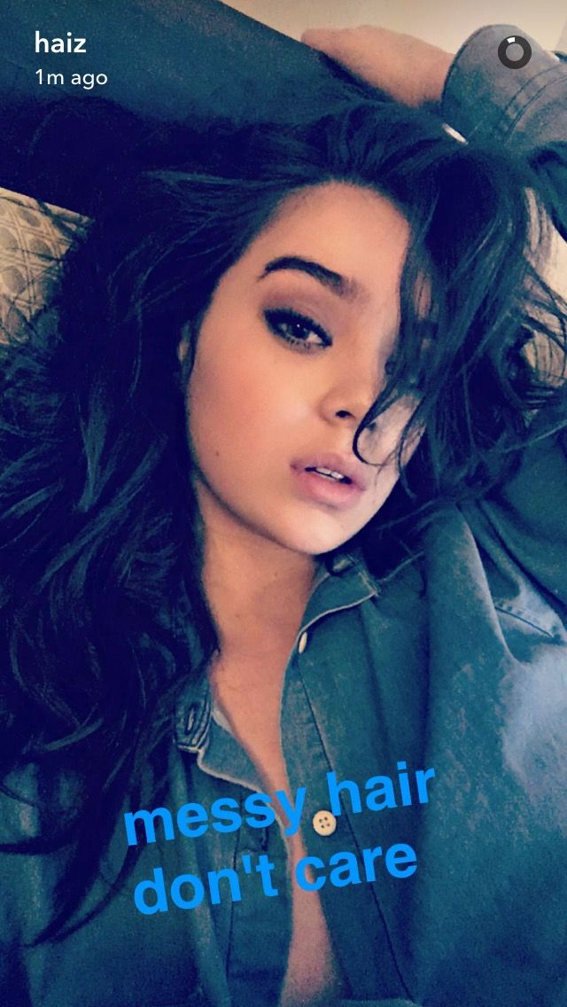 94 Best Celebrity Snapchats images | Celebrity snapchats ...