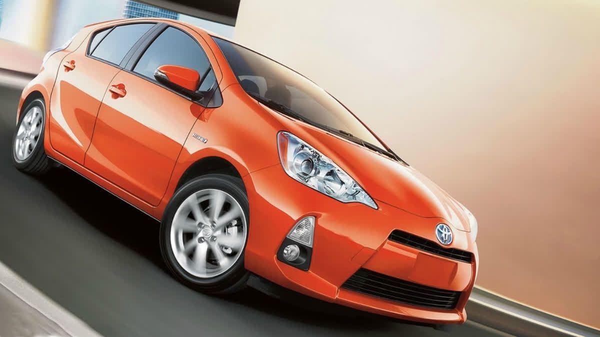Halloween Is Almost Here Are You Ready Daily Posts Toyota