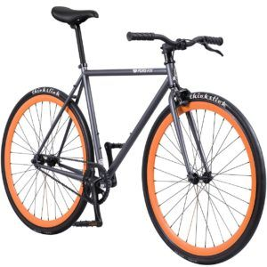 Best City Bikes Under 500 In 2020 Singlespeed Bicycle Fixed
