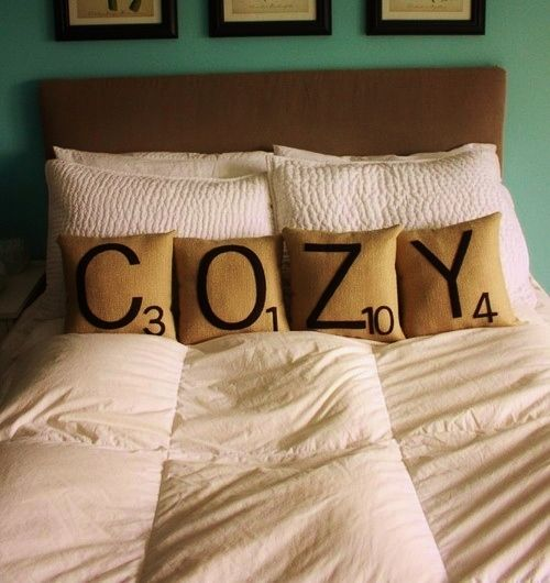 cool beds tumblr. Viralands - 16 EPIC Beds Design That Left Me Unspoken! I Want!! Bed TumblrCool Cool Tumblr