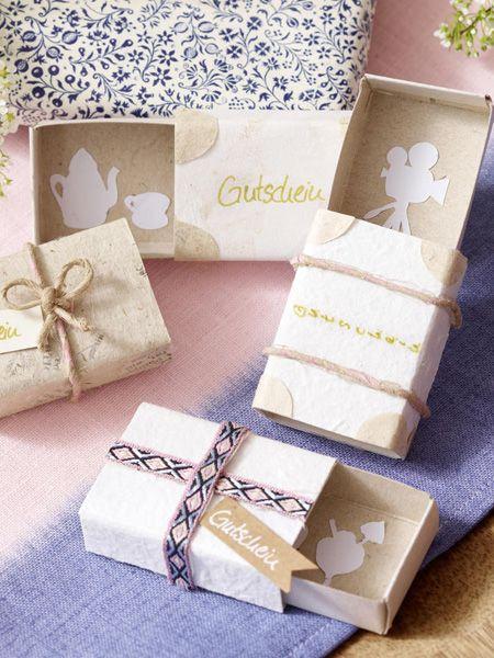 5 geschenkideen zum selbermachen allgemein pinterest besondere geschenke zum muttertag. Black Bedroom Furniture Sets. Home Design Ideas