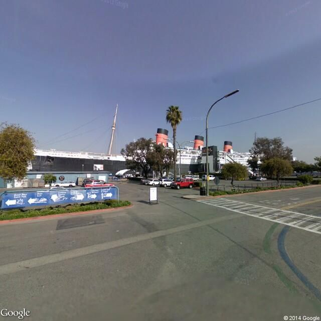 Queens Highway Long Beach Ca 90802 Street View Street