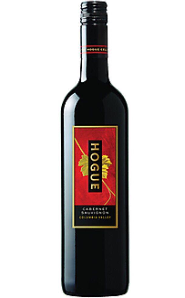 #flaskehalsen peger i dag på en vaskeægte washingtonser i vores Nordamerika-tema. Læ anmeldelsen af Hogue Cabernet Sauvignon her. #flaskehalsen #vinanmeldelse #vintilbud #dkwine #vin #vintip #vininspiration #odense #vinsmagning #tilbud