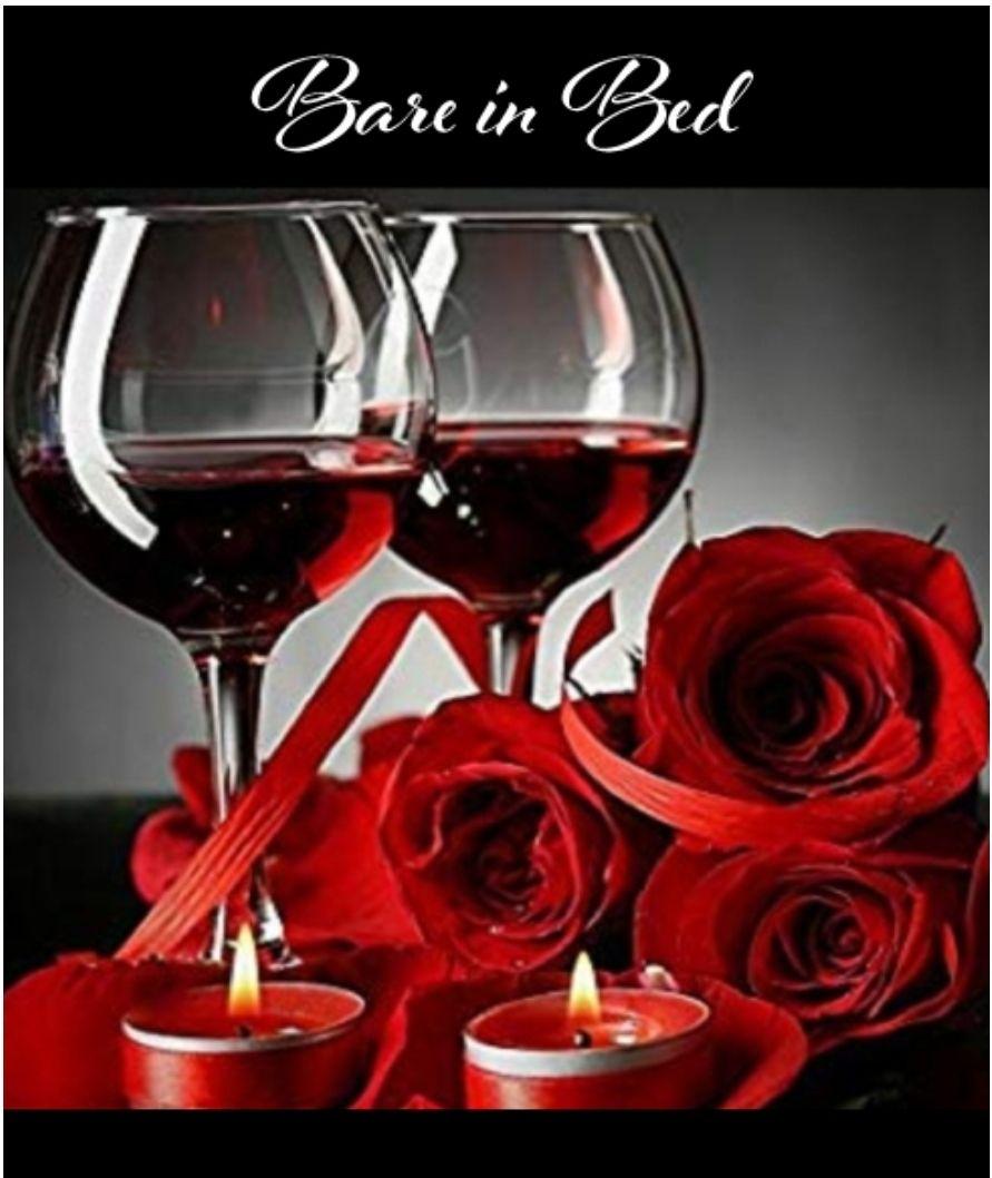 Bare In Bed Sulfite Free Wine In 2020 Red Wine Free Wine Wine Colored