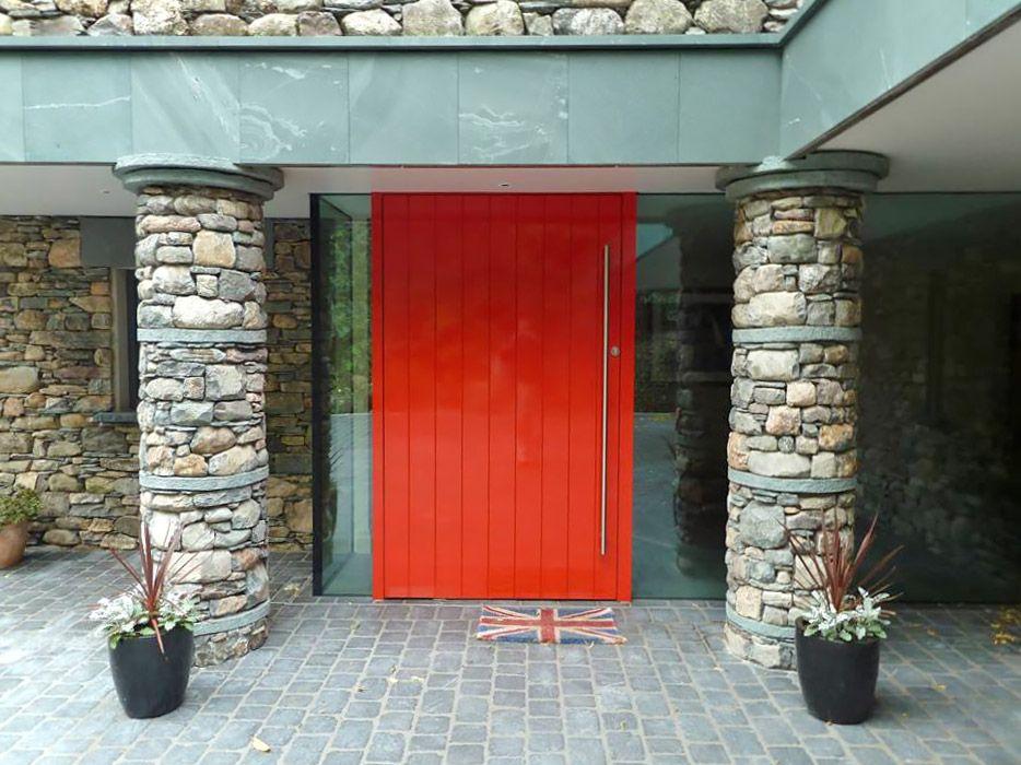 house-at-grasmere-front-entrance-door-screen_934x700x70.jpg 934×700 pixels