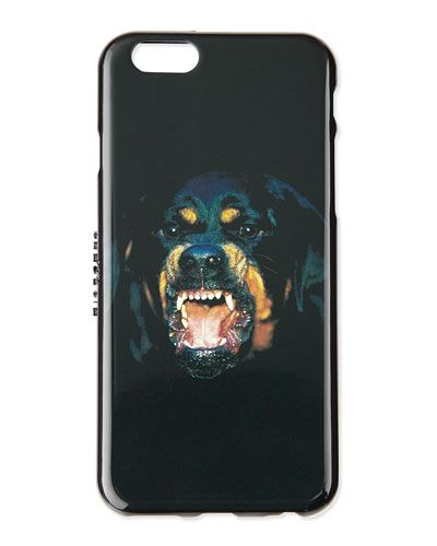 695303f8024 givenchy rottweiler iphone 6 case. givenchy rottweiler iphone 6 case Givenchy  Tote Bag ...