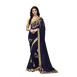 Pakistanische Brautkleider 2020 – Perfekte Hochzeitstipps