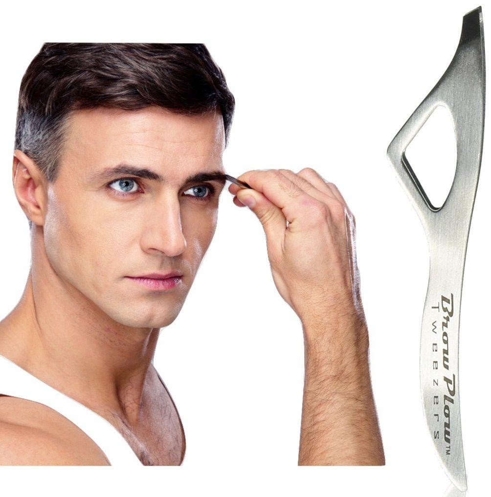 Brow Plow Tweezers. Best tweezers on the market! Made for ...