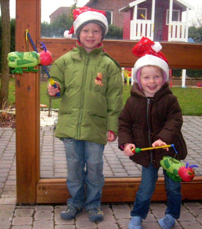 Laterne raupe nimmersatt einrichtung kreativ ideen pinterest raupe nimmersatt nimmersatt - Raupe basteln kindergarten ...